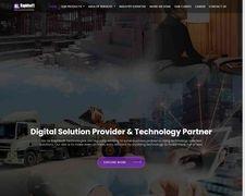 RapidSoftTechnologies