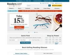 Readers.com®