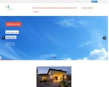 Realestate210.page.tl