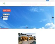 Realestate213.page.tl