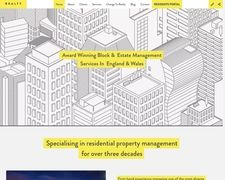 Realty Management