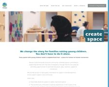 Recess Collective