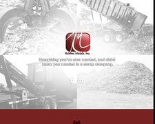 Redline Metals, Inc.