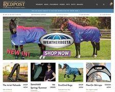 Redpost Equestrian