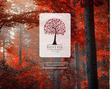 Redtreegroup.com.sg