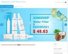 Refrigeratorwaterfiltersonline