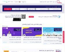 Rehlat.com.eg