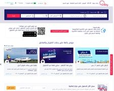 Rehlat.com.sa