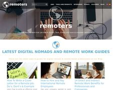 Remoters