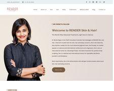 Renderclinic.com