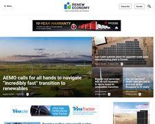 Reneweconomy.com.au