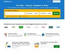 Rentalcars.co.uk