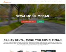 Rentalmurahmedan.com