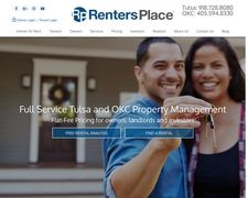 Renters Place