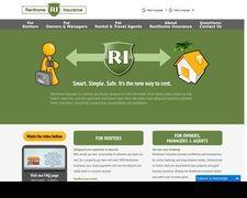 Renthome-insurance.com