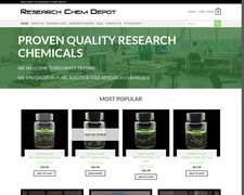 Research Chem Depot