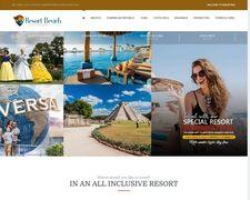 ResortBeachVacations