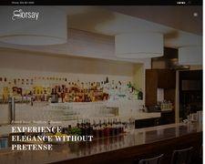 Restaurant Orsay