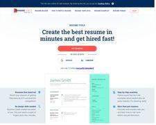 ResumeCoach