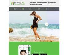 Retouchme.com