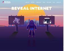 Reveal Internet