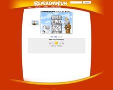 ReverendFun