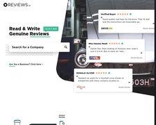 Reviews.co.uk