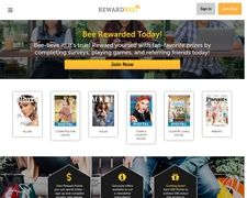 Rewardbee