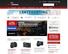 Rhino Camera NL