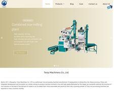 Rice-machinery.com