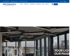 Ricoman.com