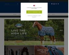 Rideawaystore.com