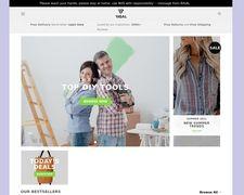 Rigalshop.com