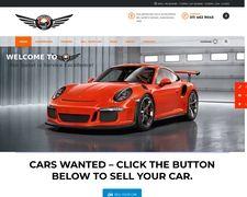 Right-cars.co.za