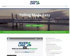 Riverlink.com