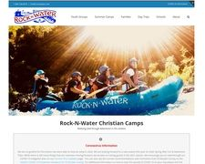 rocknwater.com