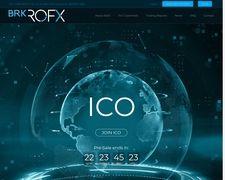 Rofx.net