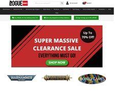Roguegames.co.uk