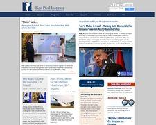 Ron Paul Institute