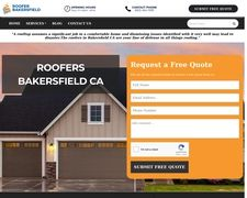 Rooferbakersfield.com