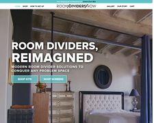 Roomdividersnow.com