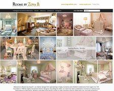 Rooms by Zoya B.
