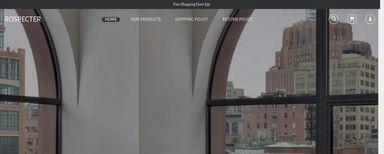Rospecter.com