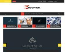 Rospher International