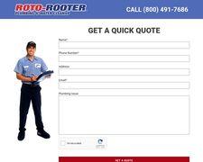 Rotorootercontact.com