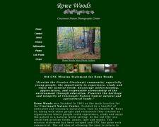 Rowe Woods