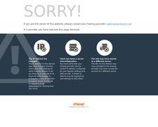 Roxcii.net
