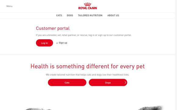 RoyalCanin.us