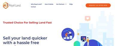 Royal Land Investments