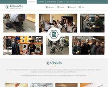 Rrenovations.com